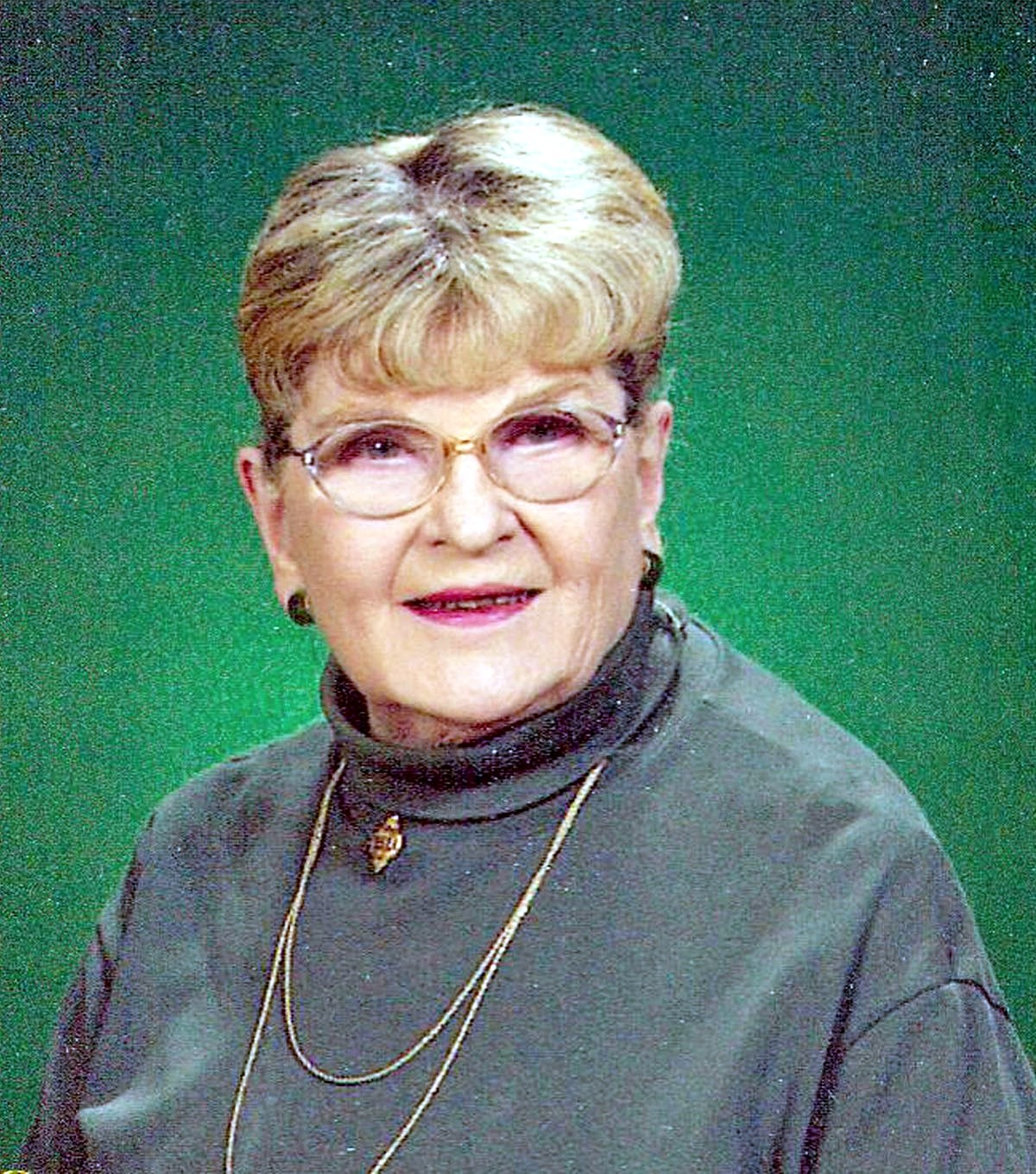 Barbara Connally Kaplan Obituary - LaGrange, GA