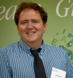 Matthew George  Tardie