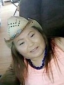 Delia Mendoza