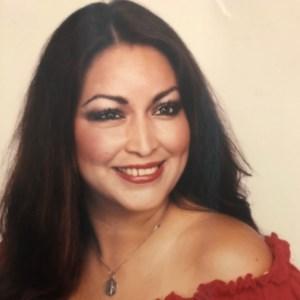 Maria Elena  Pena