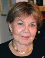Sylvia Zalkind