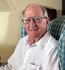 Robert R.  Roulier