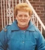 Lorraine Bean