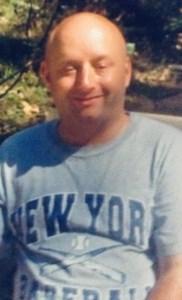 William H  Zajaczkowski