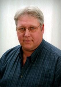 Glenn David  Miller