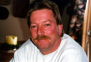 Terry E.  Duffy