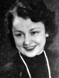 Ruth M.  Benz