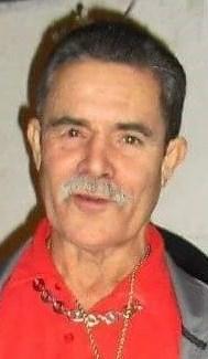 Wilson  Rodriguez Maldonado