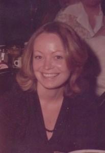 Marilyn Sue  Richard