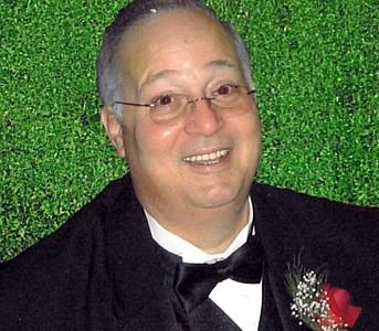 Thomas J.  Elworthy