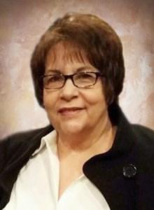 Judith A.  Vignari