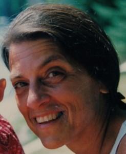 Ina Davis  Sandalow