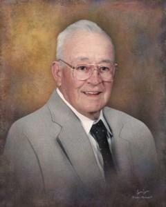 Earl Junior  Holland