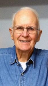 Thomas Maurice  Sievers