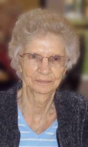 Ellen McMillan  Leeks