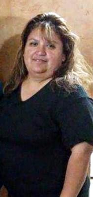 Juanita Tristan