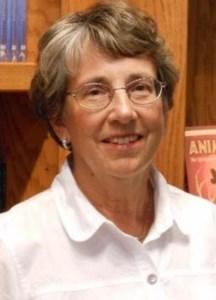 Barbara J.  Briner D.O.