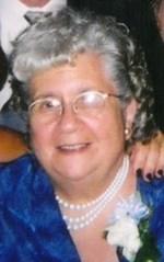 Jessie McDaniel