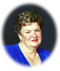 Diane Melissa  Talbot