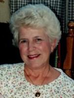 Patricia Heischberg