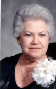 Rosemary Schilling  Davis