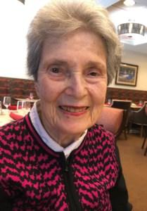 Barbara L.  Amster
