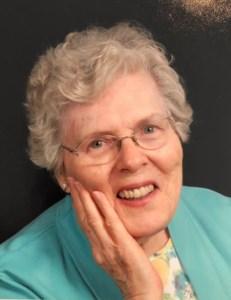 MARY Ellen  NAGY