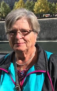 Phyllis Haake