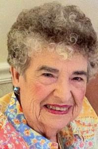 Lillian Marie  Haynie