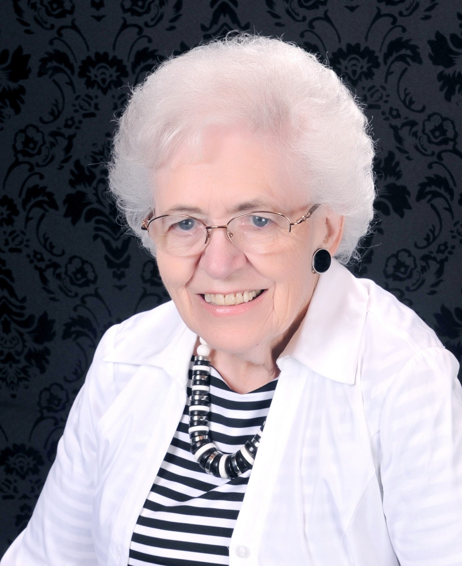 Lou Jean Saunders Wiggins Obituary - West Valley City, UT