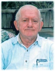 Robert Anthony  Smolarek