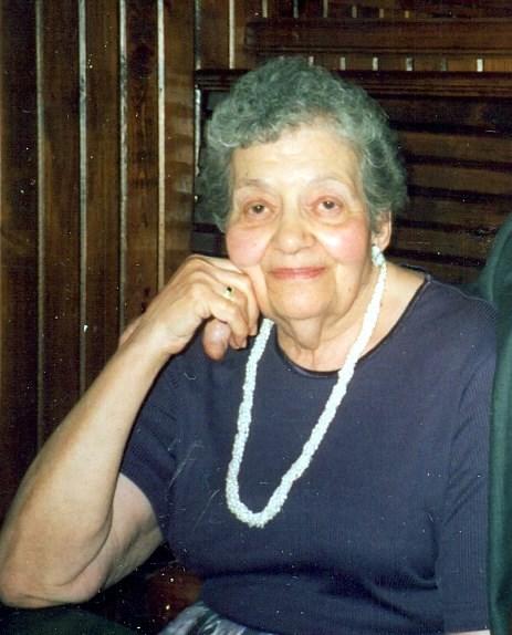 Edna  Orloff