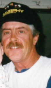 Brian W.  Ackerson