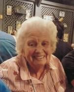 Gloria Knauf