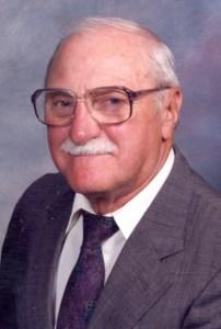 Allen A.  Turton Jr.