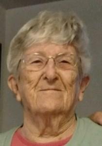 Myrtle L.  Reese