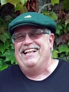 Francis M.  Keane Jr.