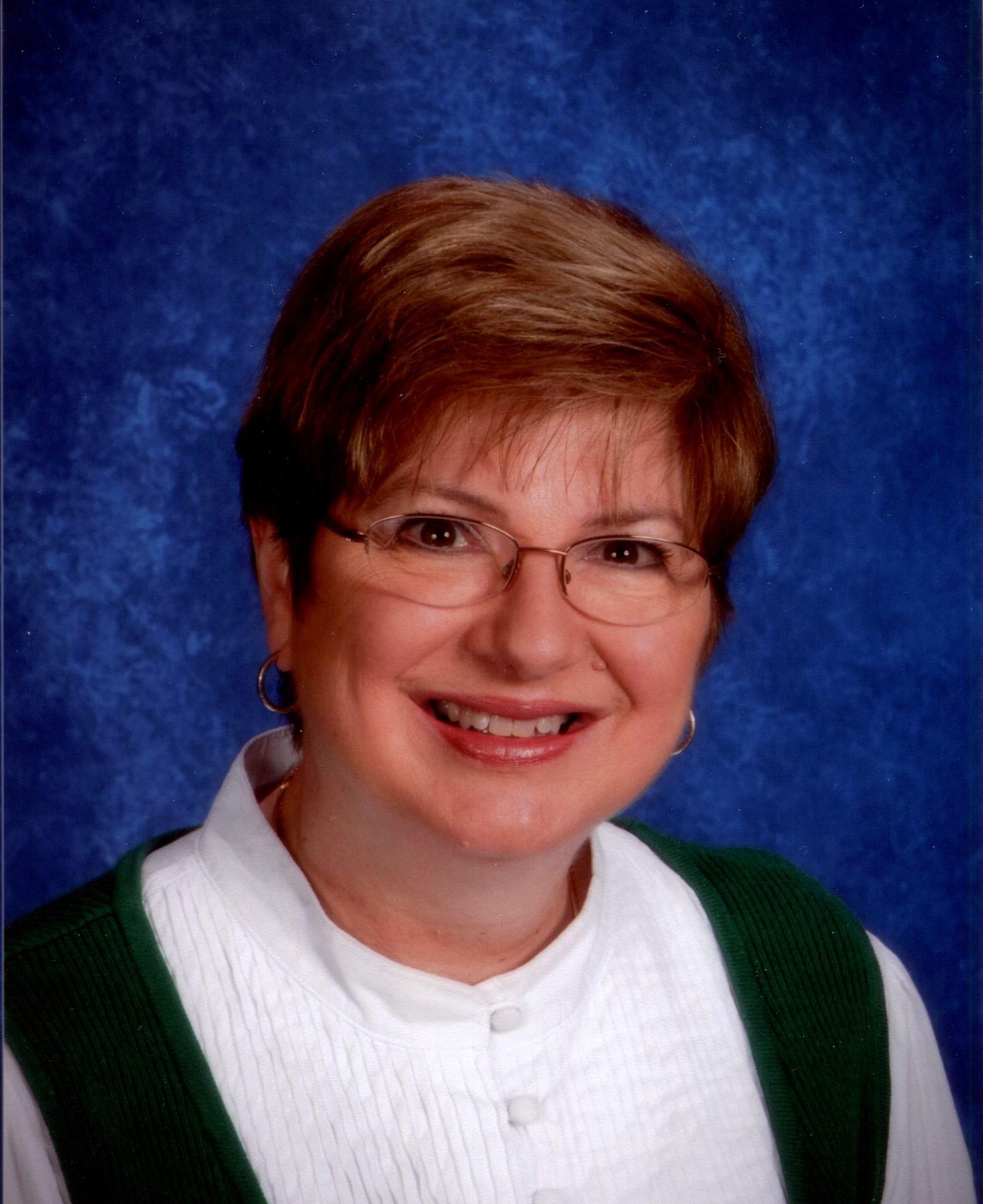 Forum on this topic: Dianne Hull, nancy-burne/