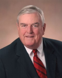 Douglas Kevin  Heyel