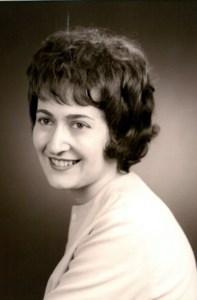 Mary Ann  Shippert