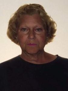 Annette  Tassé