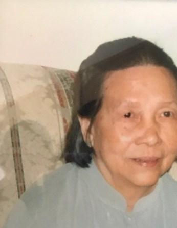 Lien Thi  Tang
