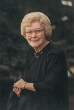 Isabella Robson