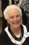 Doris Bryant