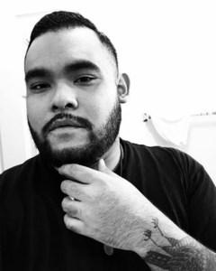 Brawers Humberto  RIVERA