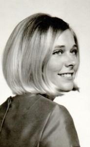 Laura Smith  Stuart