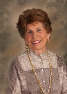 Virginia  Carey