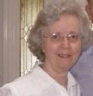 Laurreine Janet  Henning