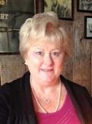 Marcia Taft