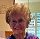 Norma Lee  Reed